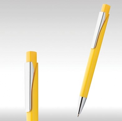 Жълта SILTER AP809448-02