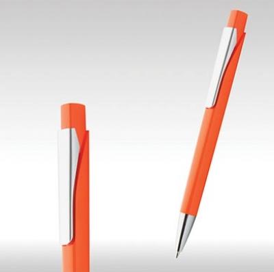 Оранжева SILTER AP809448-03