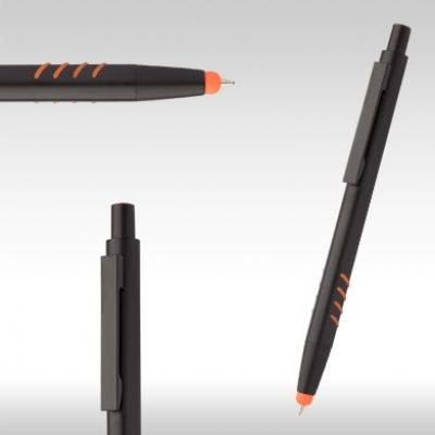 Оранжева GROVY с кутийки AP809511-03