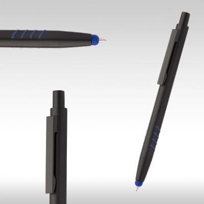Синя GROVY с кутийки AP809511-06