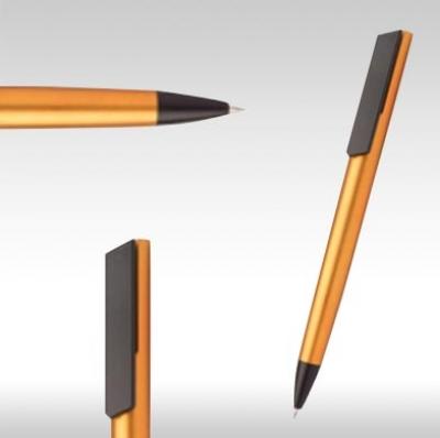 Оранжева SEPTO AP809522-03