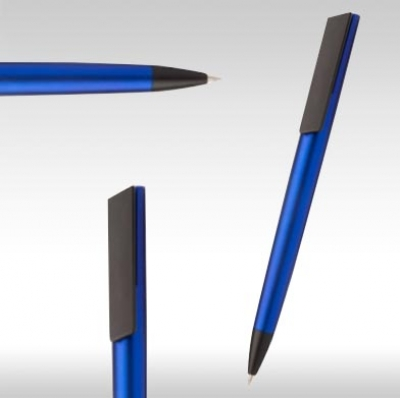 Синя SEPTO AP809522-06