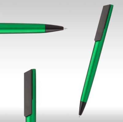 Зелена SEPTO AP809522-07