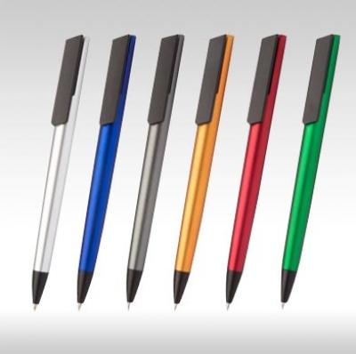 Химикалка SEPTO AP809522