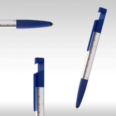 Синя HANDY AP845164-06