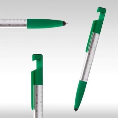 Зелена HANDY AP845164-07