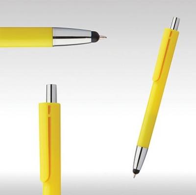 Жълта RINCON AP845166-02