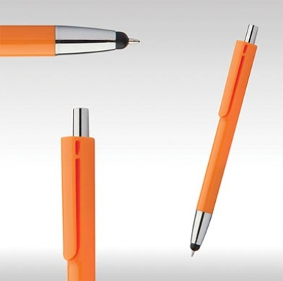 Оранж RINCON AP845166-03