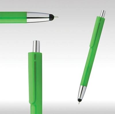 Зелена RINCON AP845166-07
