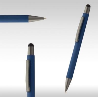 Синя HEVEA AP845168-06