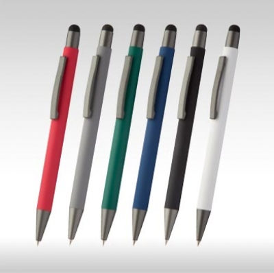 Химикалка HEVEA AP845168