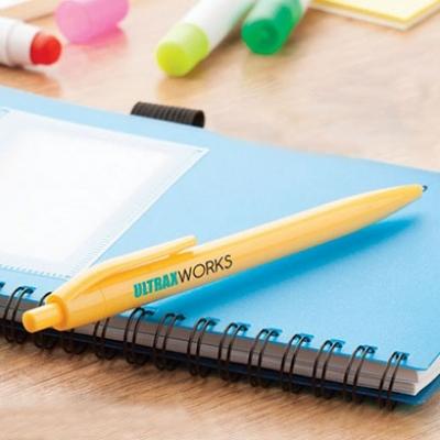 Нови евтини химикалки на склад