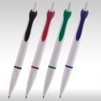 биоразградими химикалки, еко химикалка, био разградима химикалка, еко химикали