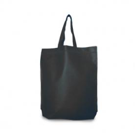 T BAG 9283903 черна