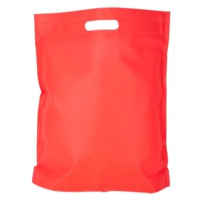 Безшевни еко пликове червени