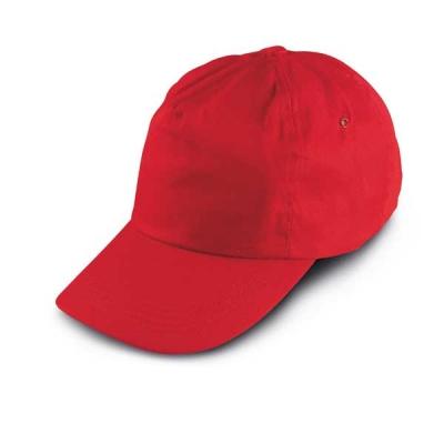 Червена шапка