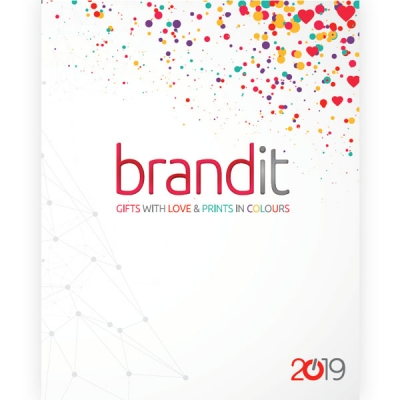Brand It Cool 2019