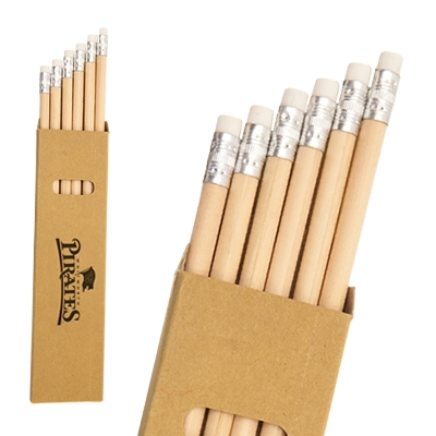 Комплект моливи 121299