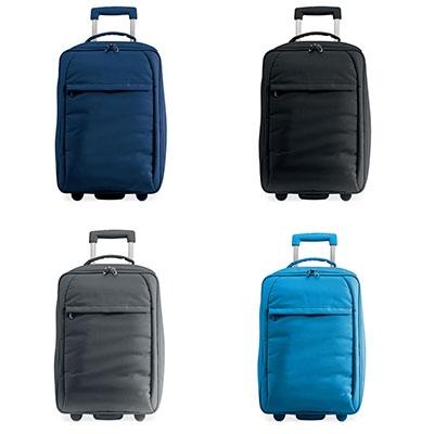 Куфар Tou MO8343