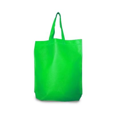 T BAG 9283922 зелена