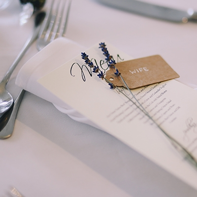 Хотелиерство и ресторантиорство