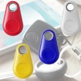 Bluetooth тъсачка за ключове