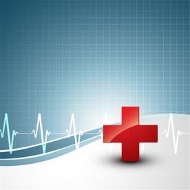 Хуманно здравеопазване и социална работа