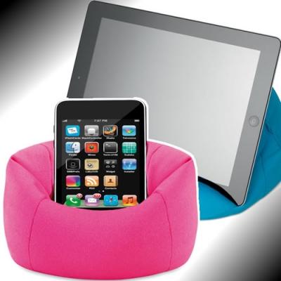 Мобилни аксесоари