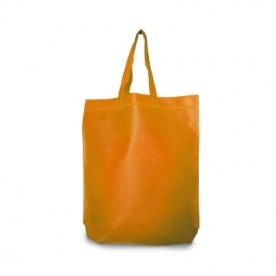 T BAG 9283910 оранжева