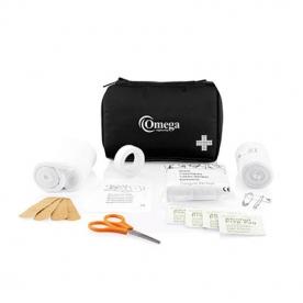 Аптечка за първа помощ P265.121