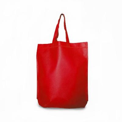 T BAG 9283905 червена
