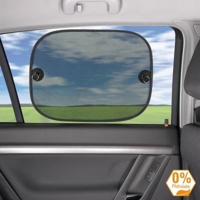 Side Window promotional sunshades, Автомобилни рекламни сенници за кола за странично стъкло