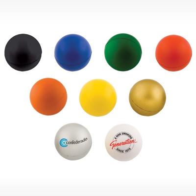Анти-стрес топче