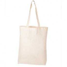 Еко чанти екрю