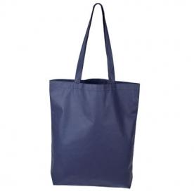Еко чанти сини
