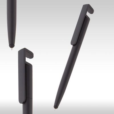 iPen химикалка 18310 - черна