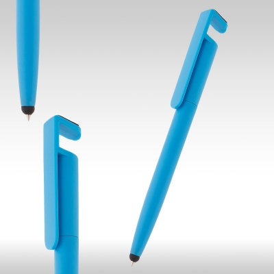 iPen химикалка 18311 - синя
