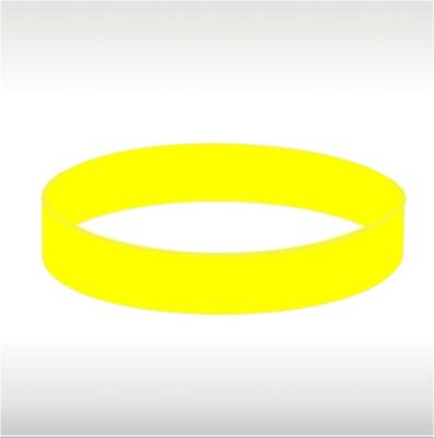 жълти гривни - 31953