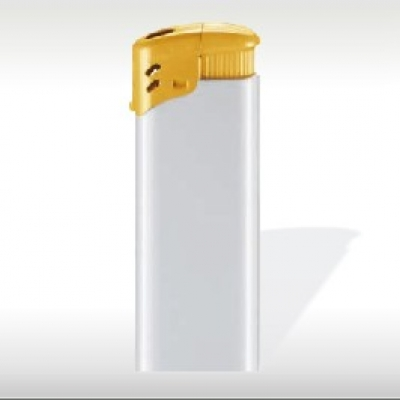 Запалки 54016