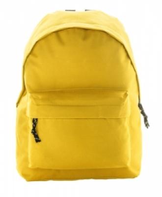 AP761069-02 жълта