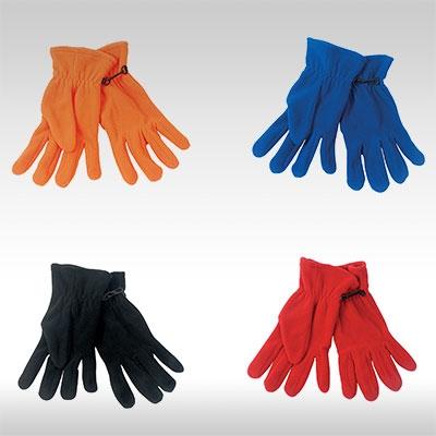 Зимни ръкавици Monti AP761337хх